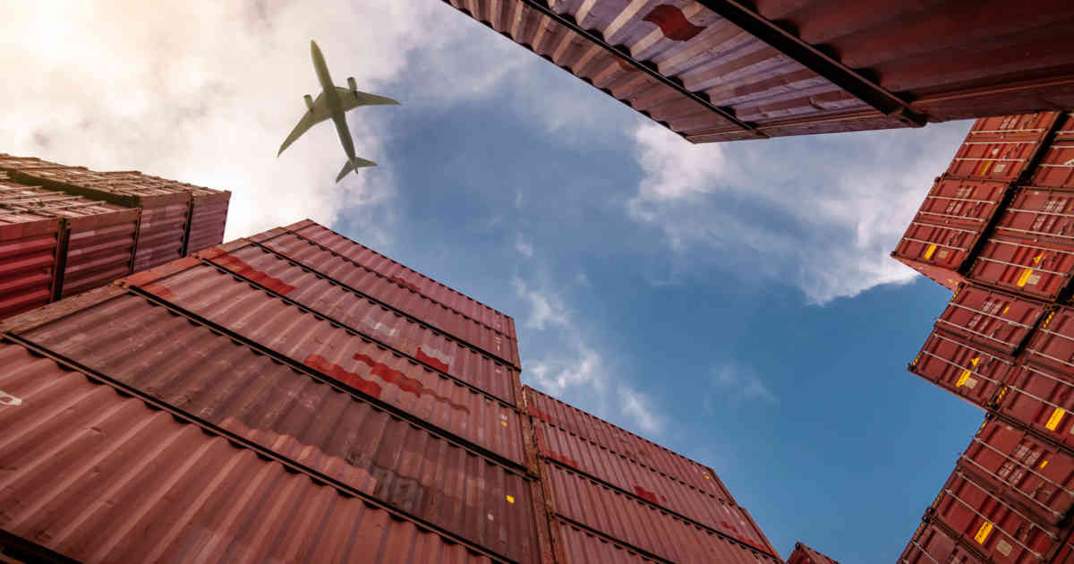 Do You Have a Supply Chain Backup Plan? How to Plan Ahead