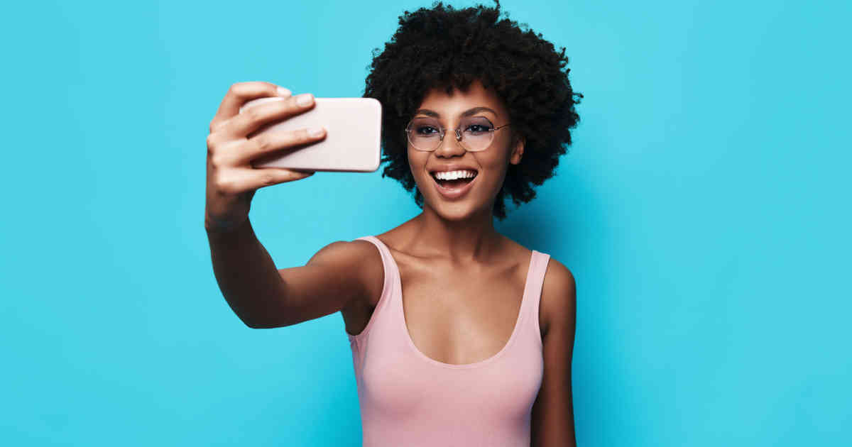 How to Use User-Generated Content to Market Your Business