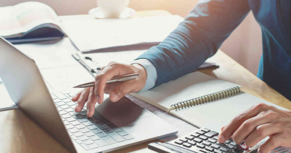 6 Common Accounting Mistakes and How to Avoid Them