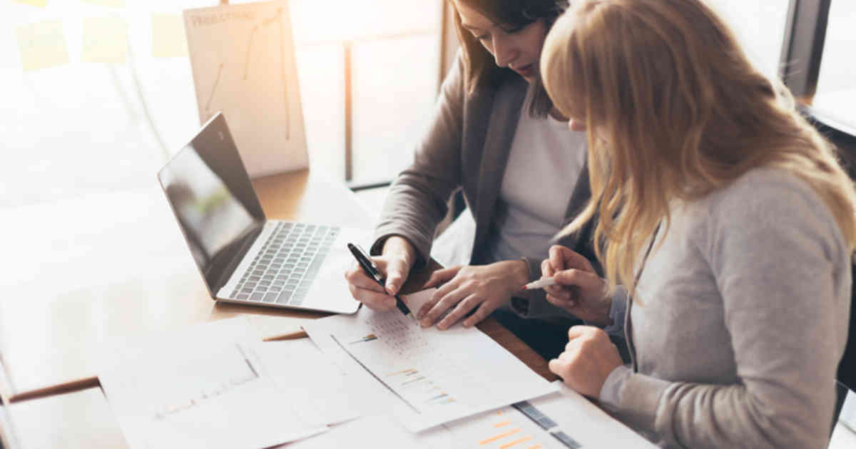 5 Frequently Asked Accounting Questions Answered