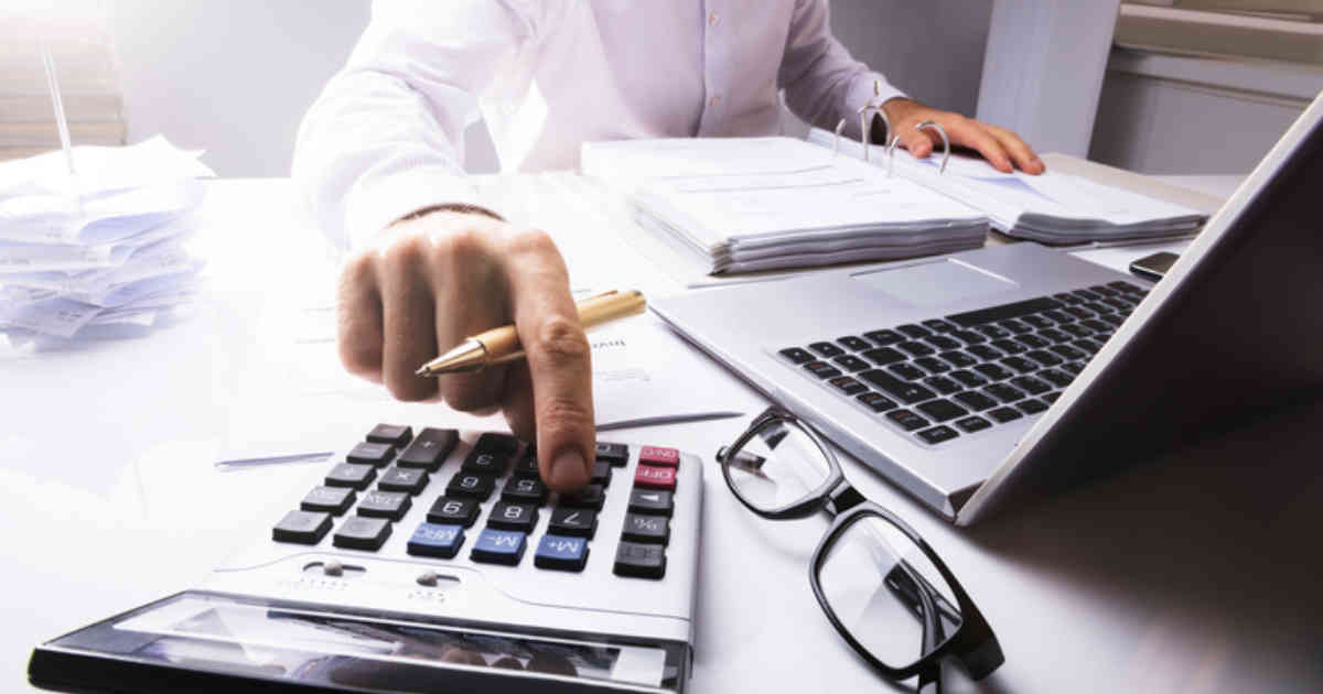 A Quick Guide to Accounts Receivable