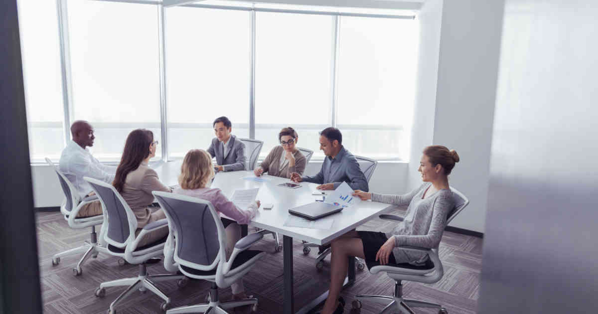 A Guide to Creating a Board of Directors