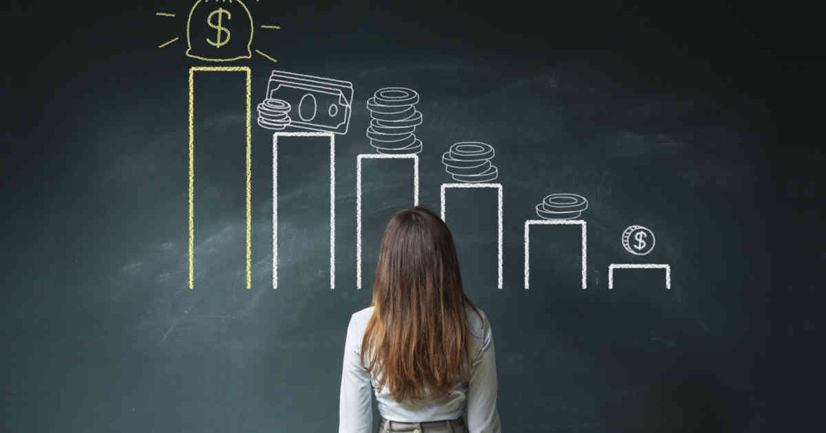Bootstrapping vs. Venture Capital: Which Is Right for Your Business?