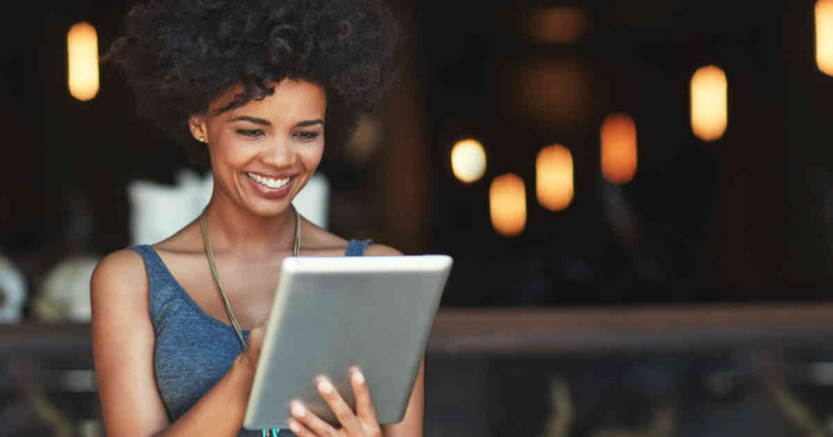 3 Things You Need to Know About Customer Reviews in 2019