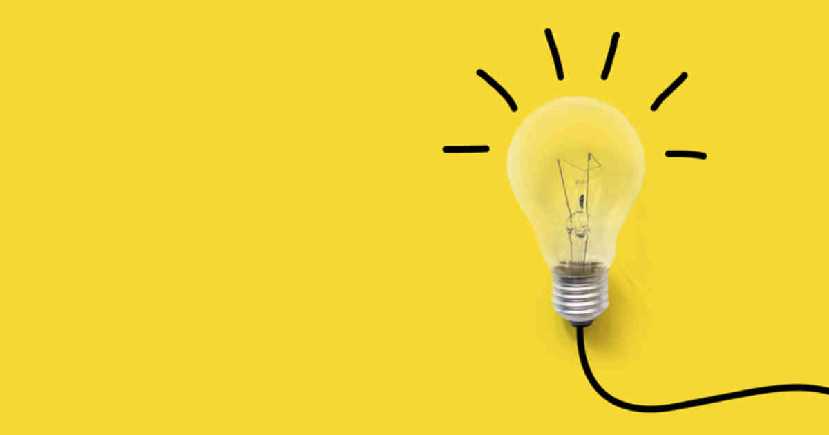 5 Easy-to-Start Business Ideas
