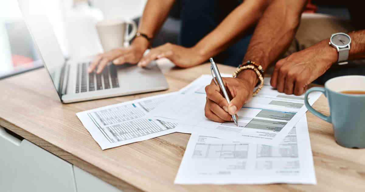 How to Plan for Financial Uncertainty as a Business