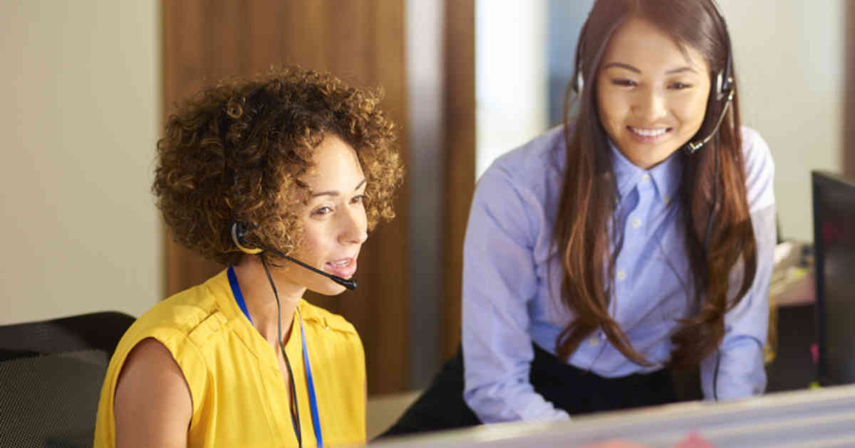 7 Common CRM Questions Answered