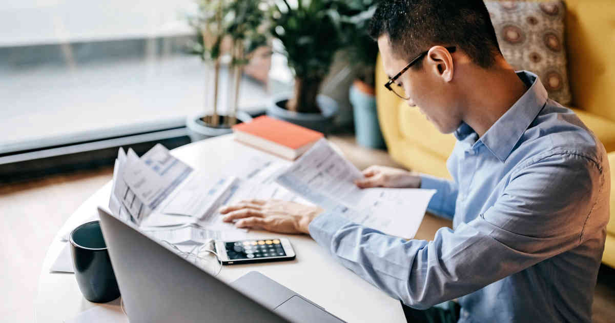 Tips for Cutting Overhead Business Costs