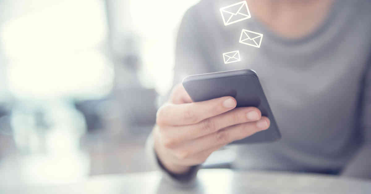 Five Easy Ways to Get Started With Email Marketing