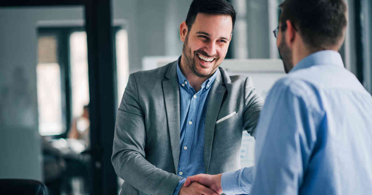 What Is a General Partnership?