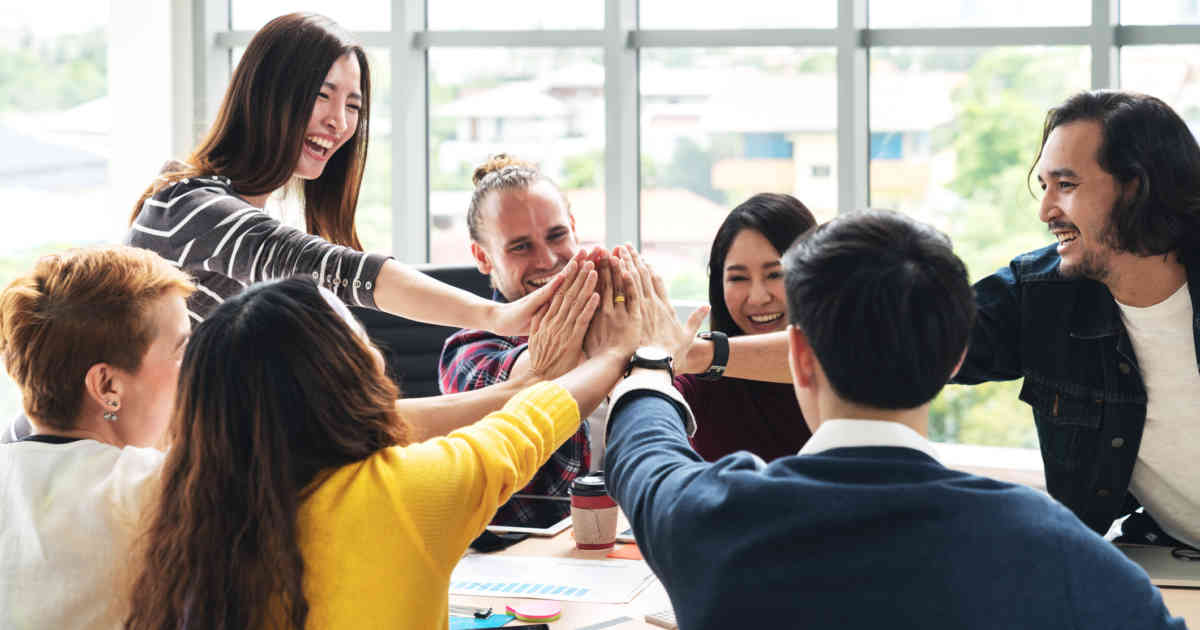 Employee Retention: How to Keep Your Best Employees Happy