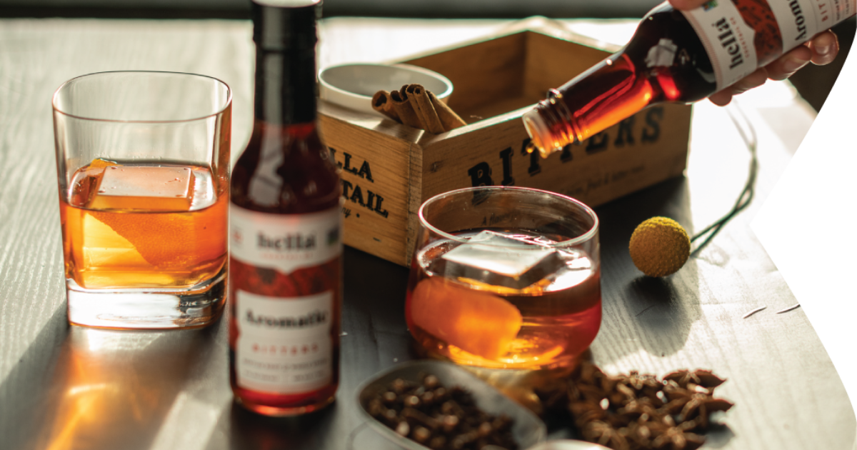 How Startup Hella Cocktail Co. Landed Nationwide Distribution