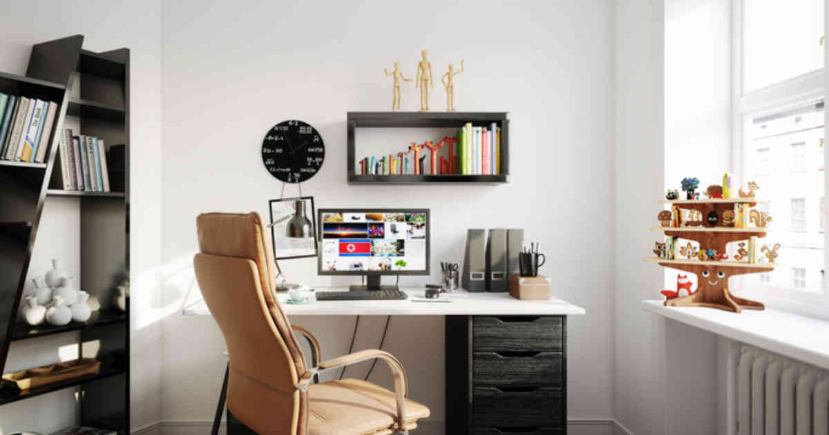 10 Ideas For Businesses You Can Start From Home