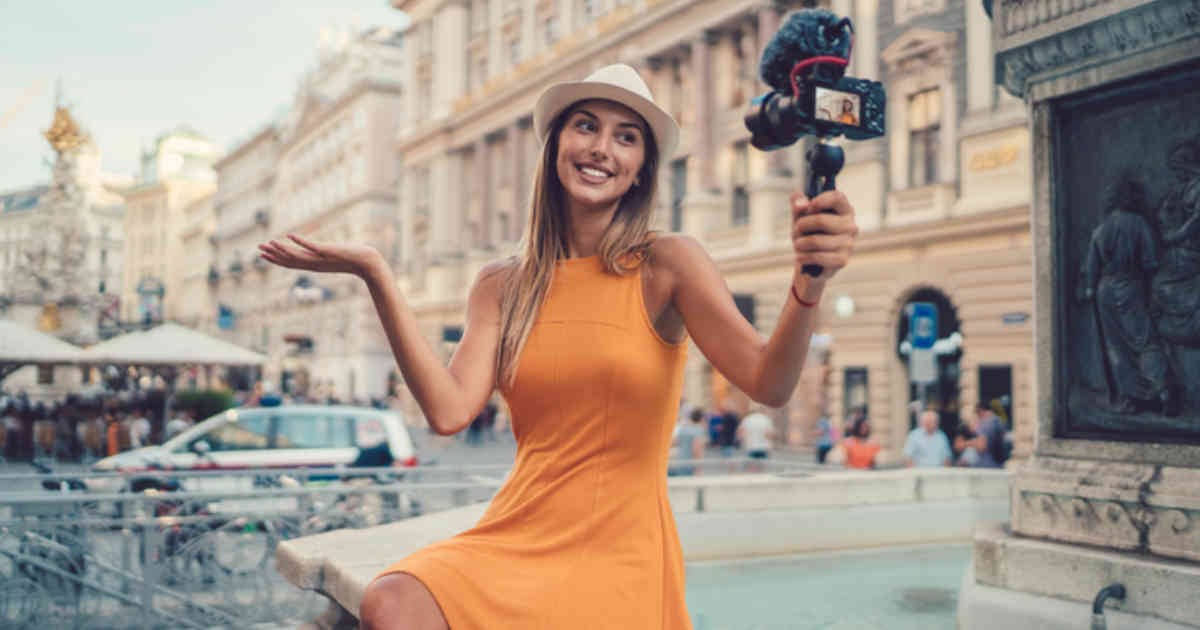 3 Things You Need to Know About Influencer Marketing in 2019