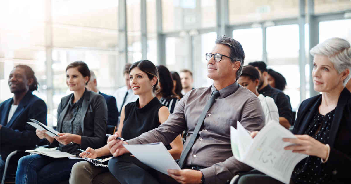 What are the Stages of Career Development?