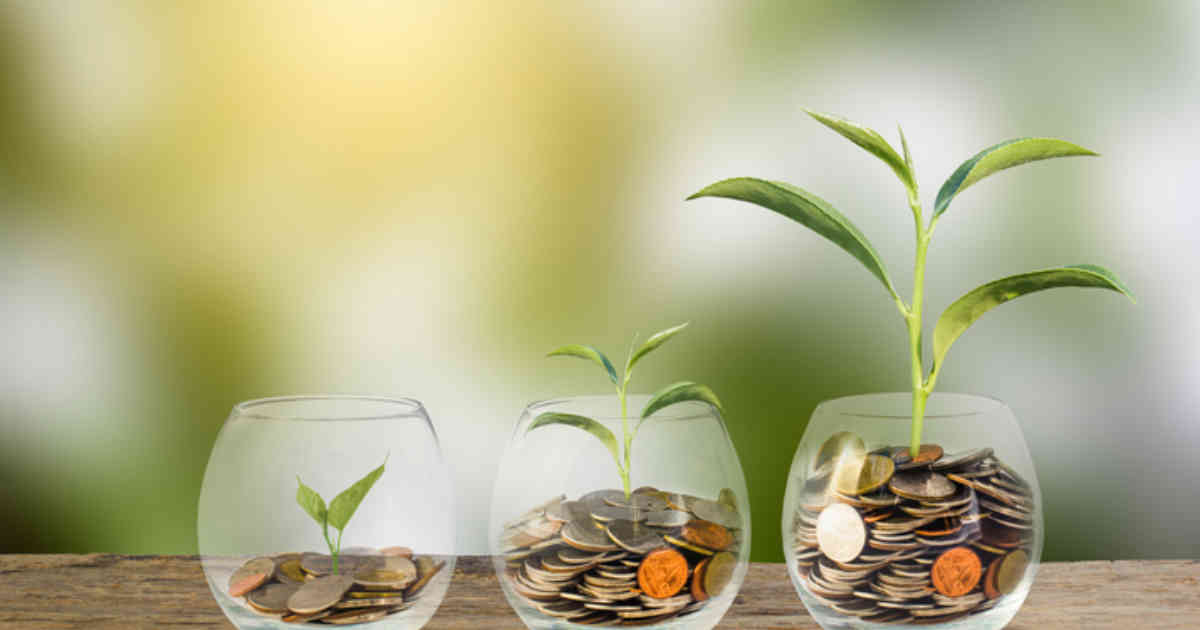 Need to Raise Business Capital? Know These 5 Funding Rounds