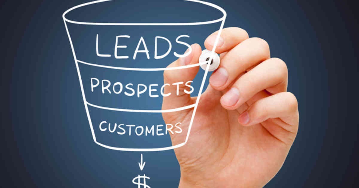 Lead Process vs. Sales Process: Understanding the Difference
