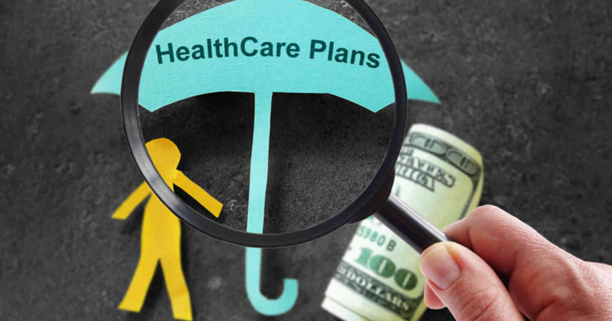 Small Business Health Insurance Struggles Loom