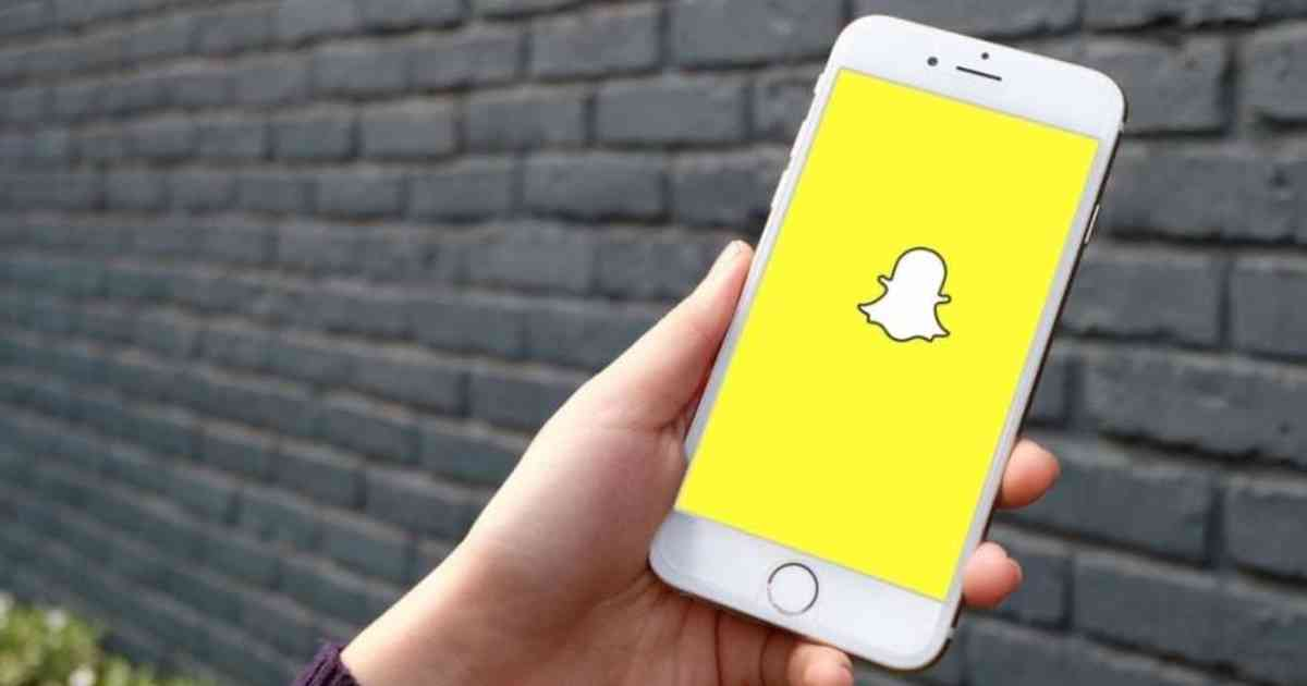 4 Ways to Use Snapchat to Boost Your Company's Reach