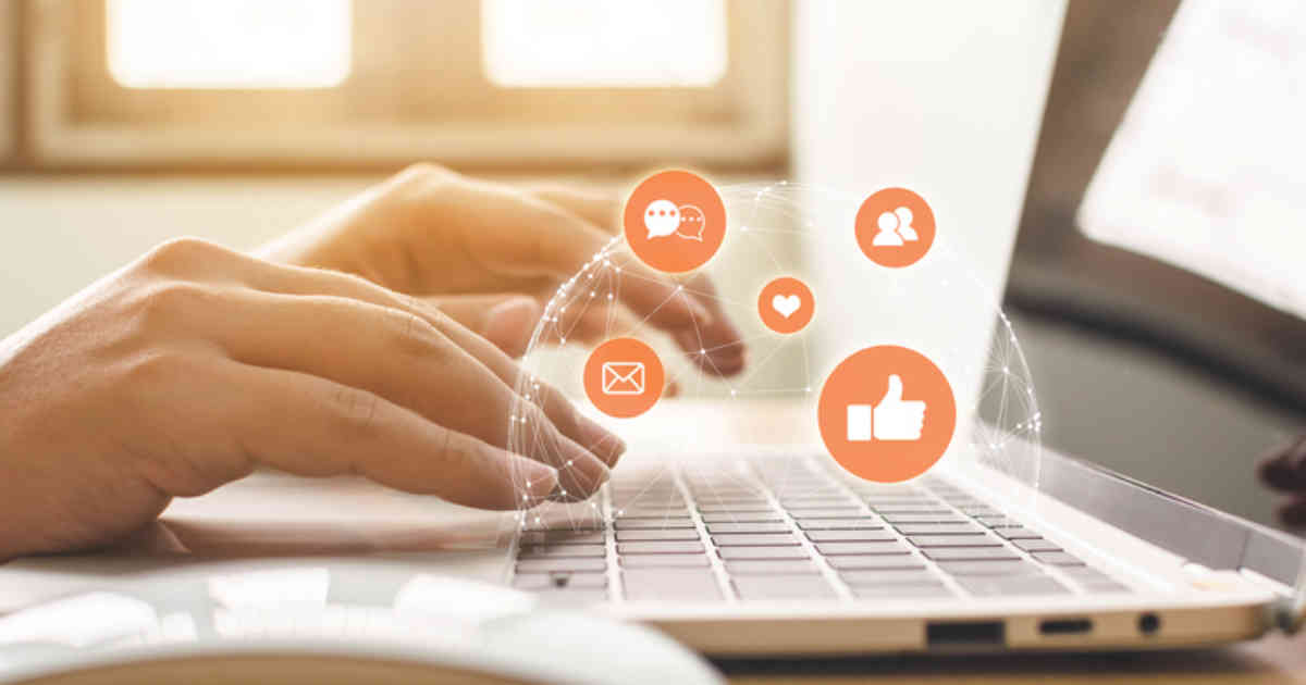 6 Tools to Help You Manage Your Business's Social Media