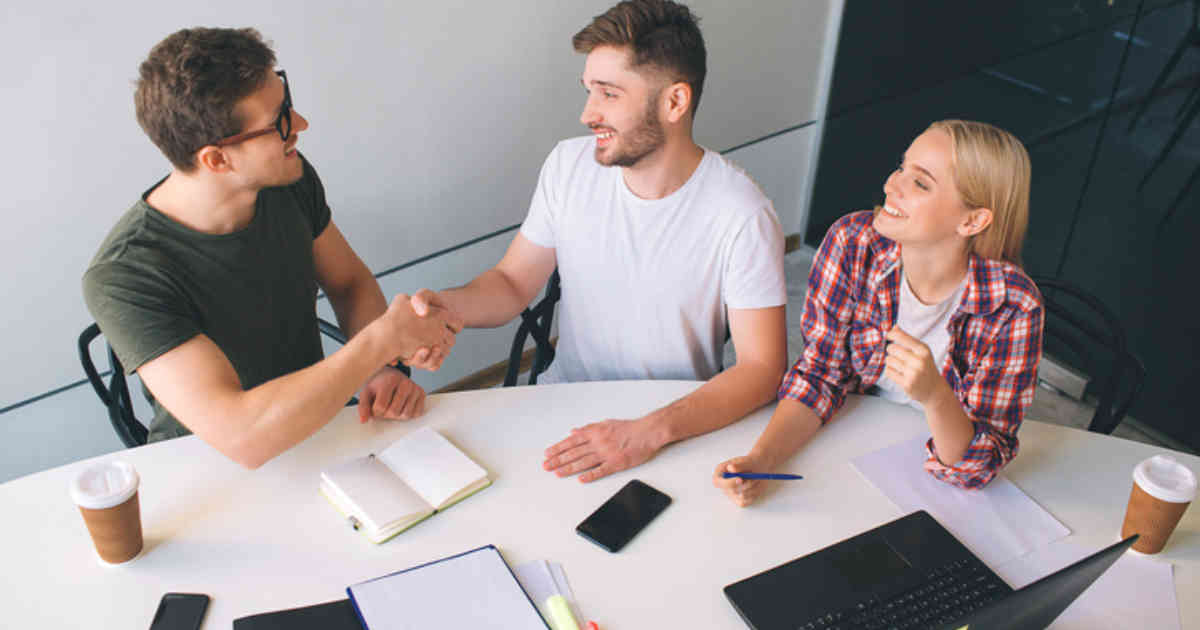 Could a Startup Incubator Benefit Your Business?