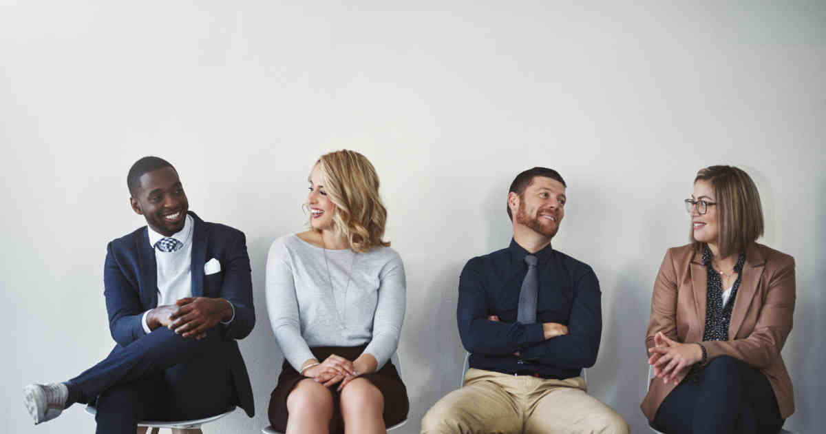 4 Important Steps to Hiring a New Employee