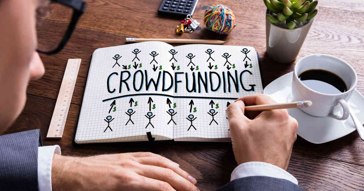 9 Wildly Successful Crowdfunded Startups