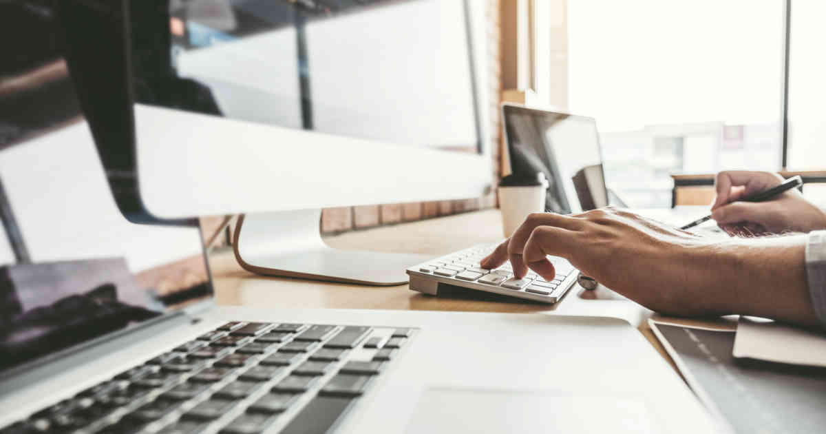 Online Collaboration Tools to Improve Productivity