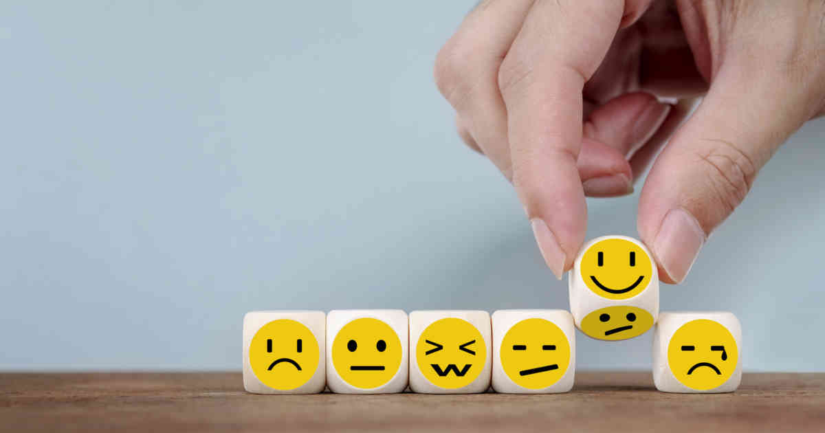 Online Reviews: How to Manage & Respond to Customer Feedback