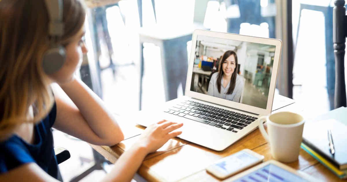 5 Tips for Hosting a Successful Webinar
