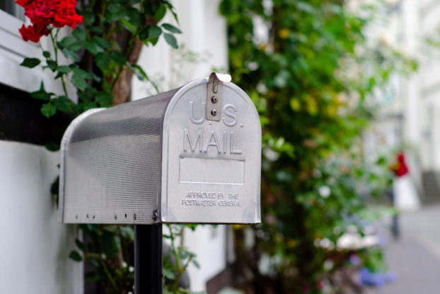 Why Brands are Embracing Good Old-Fashioned Direct Mail