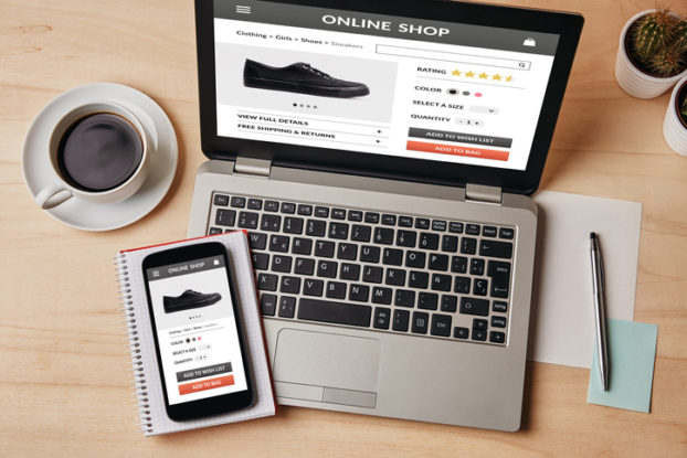 Shoe for sale online