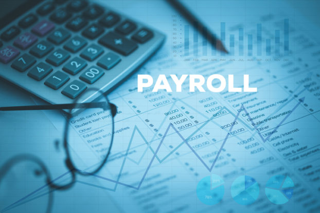 How to Choose the Right Payroll Service or Software