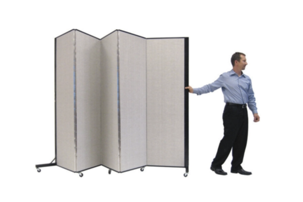 portable room divider for sale at national business furniture