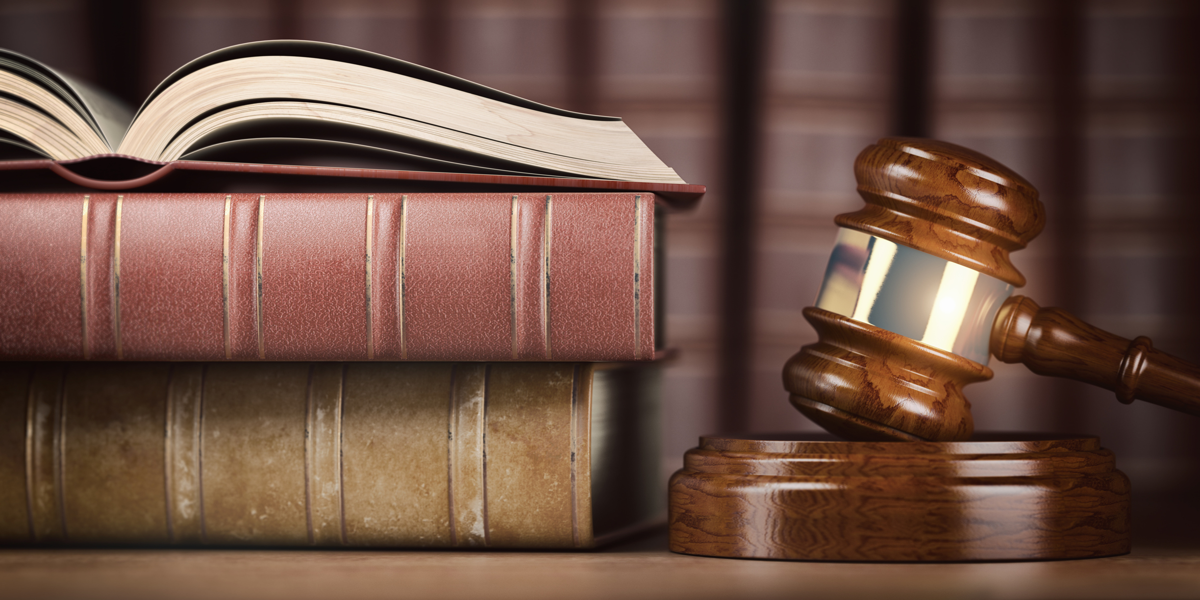 Does Common Law Cover Intellectual Property?