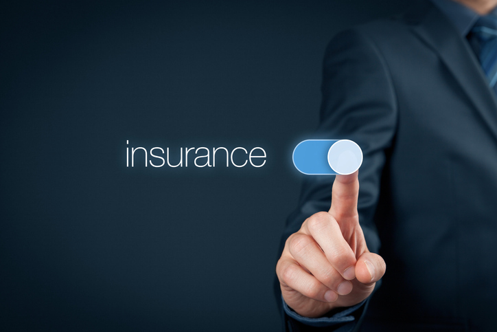 Business insurance choices