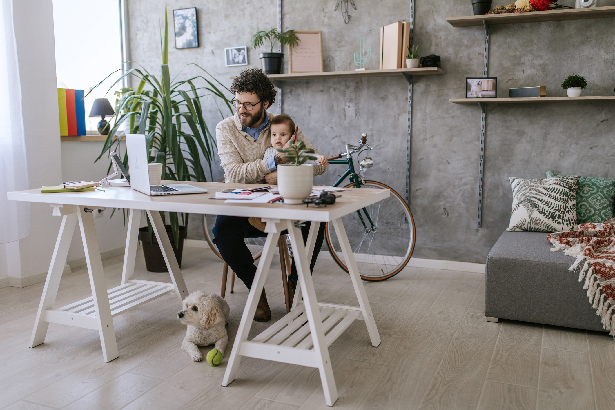 How To Keep Employees Engaged While They Re Working Remotely